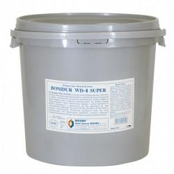 Klej BONIDUR WD-4 Super 1kg