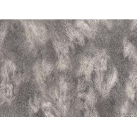 Tapeta 19320-DCK MURALTO DECOSKIN 2015 unito wolf 10,05x1m