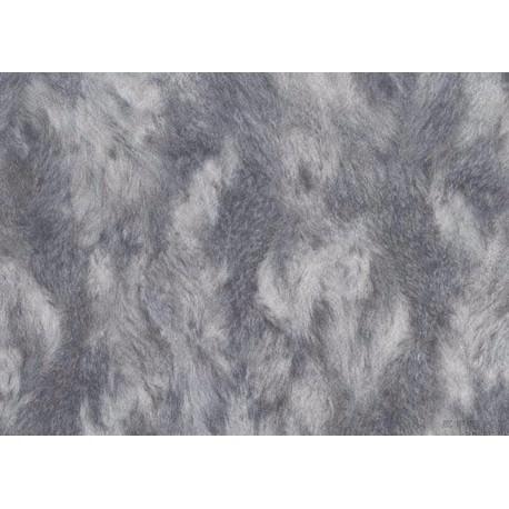 Tapeta 19321-DCK MURALTO DECOSKIN 2015 unito wolf 10,05x1m
