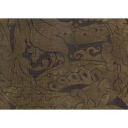 Tapeta 19340-DCK MURALTO DECOSKIN 2015 disegno dragone 10,05x1m