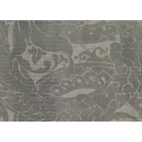 Tapeta 19341-DCK MURALTO DECOSKIN 2015 disegno dragone 10,05x1m