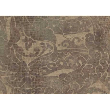 Tapeta 19342-DCK MURALTO DECOSKIN 2015 disegno dragone 10,05x1m