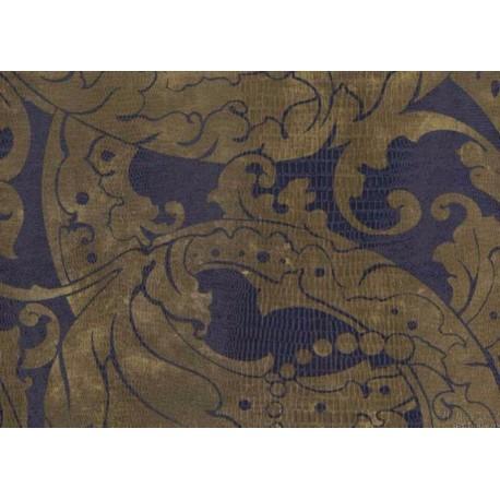 Tapeta 19343-DCK MURALTO DECOSKIN 2015 disegno dragone 10,05x1m