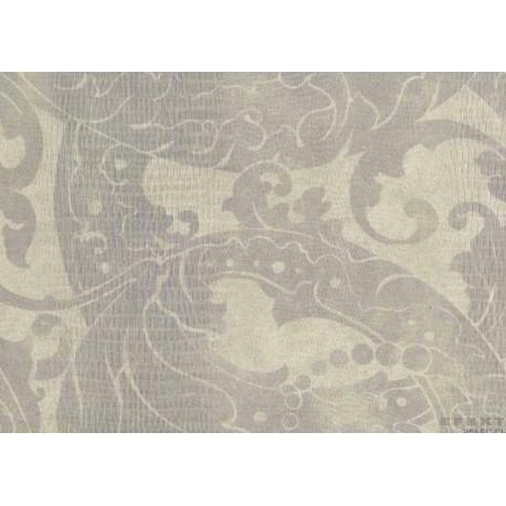 Tapeta 19344-DCK MURALTO DECOSKIN 2015 disegno dragone 10,05x1m