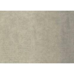 Tapeta 19354-DCK MURALTO DECOSKIN 2015 unito hot skin 10,05x1m