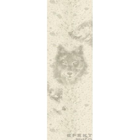 Mural 19361-DCK MURALTO DECOSKIN 2015 wild 98x300cm