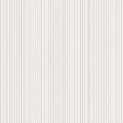 Tapeta 6065-BAW BLACK&WHITE Liner 10,05x0,53m