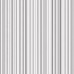 Tapeta 6066-BAW BLACK&WHITE Liner 10,05x0,53m