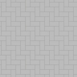Tapeta 6071-BAW BLACK&WHITE Brick 10,05x0,53m