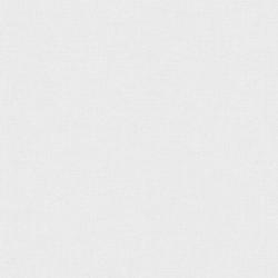 Tapeta 6079-BAW BLACK&WHITE Zack Uni 10,05x0,53m