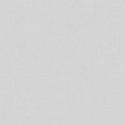 Tapeta 6080-BAW BLACK&WHITE Zack Uni 10,05x0,53m