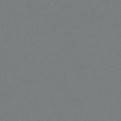 Tapeta 6081-BAW BLACK&WHITE Zack Uni 10,05x0,53m