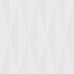 Tapeta 6082-BAW BLACK&WHITE Zack 10,05x0,53m