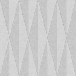 Tapeta 6083-BAW BLACK&WHITE Zack 10,05x0,53m