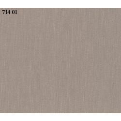 Tapeta 71401-SOT SONETTO2018 10x0,53m