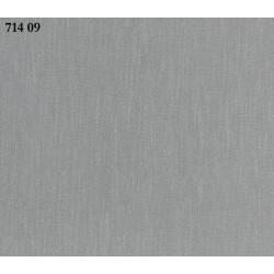 Tapeta 71409-SOT SONETTO2018 10x0,53m