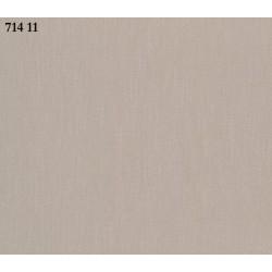 Tapeta 71411-SOT SONETTO2018 10x0,53m