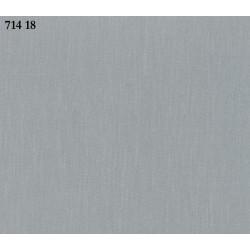 Tapeta 71418-SOT SONETTO2018 10x0,53m