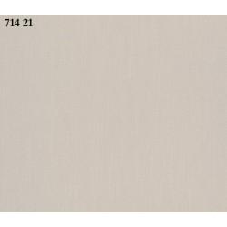 Tapeta 71421-SOT SONETTO2018 10x0,53m