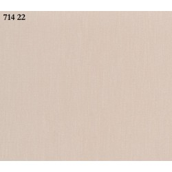Tapeta 71422-SOT SONETTO2018 10x0,53m