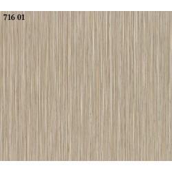Tapeta 71601-SOT SONETTO2018 10x0.53m