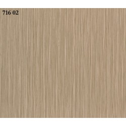 Tapeta 71602-SOT SONETTO2018 10x0.53m
