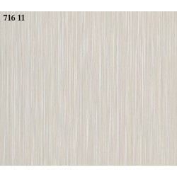 Tapeta 71611-SOT SONETTO2018 10x0.53m