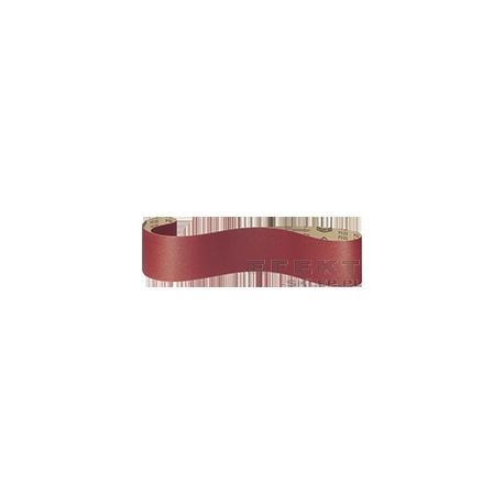 Pas bezkońcowy Klingspor 150x6700 mm