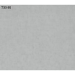 Tapeta 73301-SOT SONETTO2018 10x0,53m