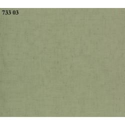 Tapeta 73303-SOT SONETTO2018 10x0,53m