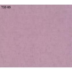 Tapeta 73305-SOT SONETTO2018 10x0,53m