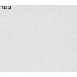 Tapeta 73321-SOT SONETTO2018 10x0,53m