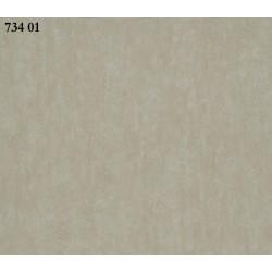 Tapeta 73401-SOT SONETTO2018 10x0,53m