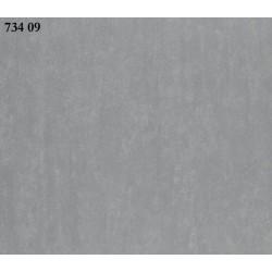 Tapeta 73409-SOT SONETTO2018 10x0,53m
