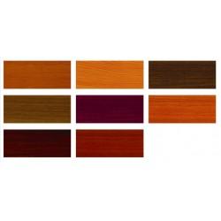 Lakierobejca EXTRA Drewnochron 0,8 l - kolory