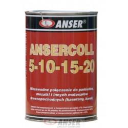 Klej ANSERCOLL 5-10-15-20 ANSER 1,1 kg