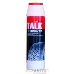 Talk TECHNICZNY ANSER 0,4 kg