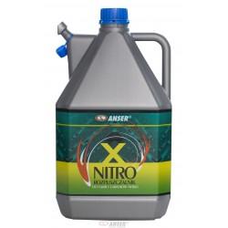 Rozcieńczalnik NITRO ANSER 5 l