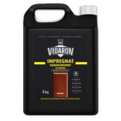 Impregnat Ogniochronny VIDARON 5 kg