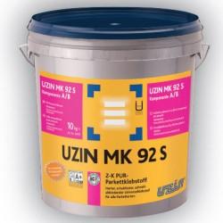 Klej MK 92 S UZIN 10 kg