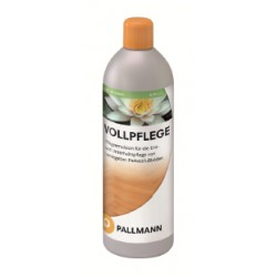Finish Care Pallmann 0,75l