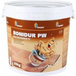 Klej Bonidur PW Bochem 25 kg