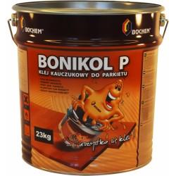 Klej Bonikol P Bochem 23 kg