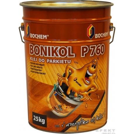 Klej Bonikol P760 Bochem 25 kg