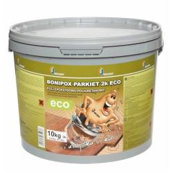 Klej BONIPOX PARKIET 2k ECO Bochem 10 kg