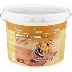 Klej BONIPUR PARKIET 1k Bochem 18 kg