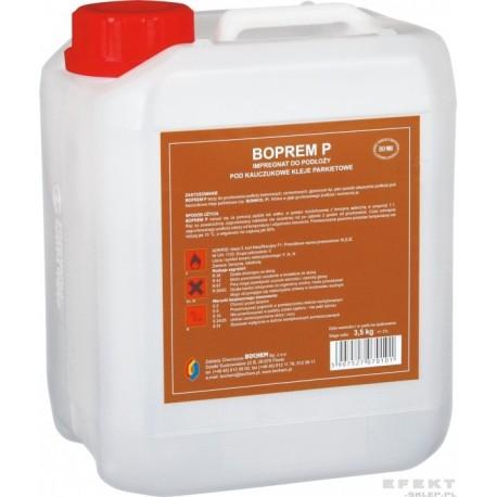 Grunt BOPREM P Bochem 3,5 kg