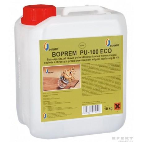 Grunt BOPREM PU-100 ECO Bochem 10 kg