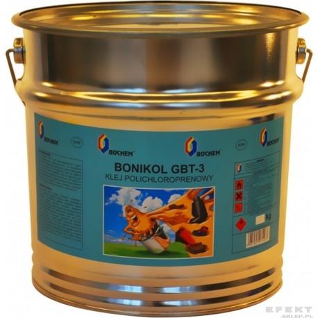 Klej do obrzeży BONIKOL GBT-3 Bochem 4 kg