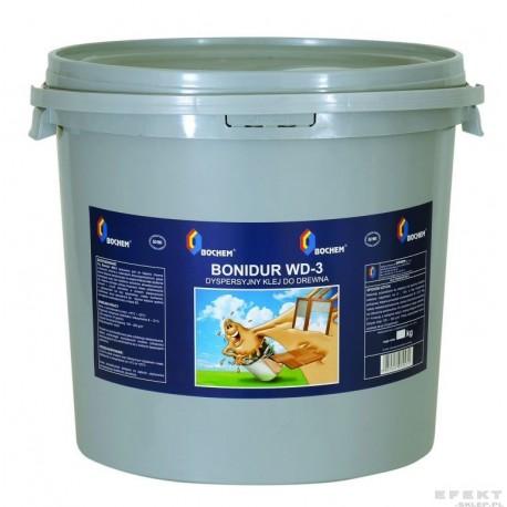 Klej BONIDUR WD-3 Bochem 1 kg